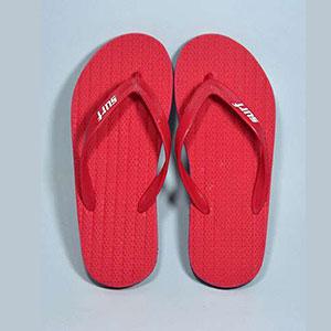 slippers for men sri lanka