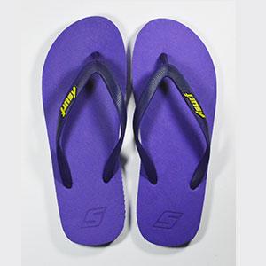 Surf-royal-purple_main