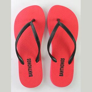 ladies slippers sri lanka