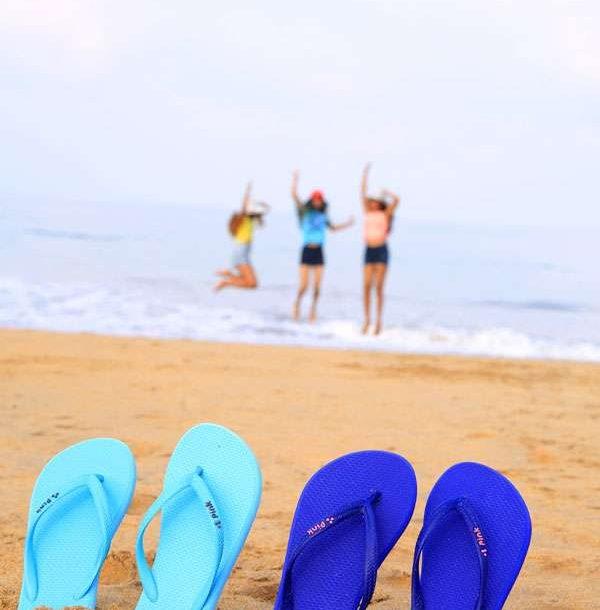 women footwear for sale onlinein sri lanka