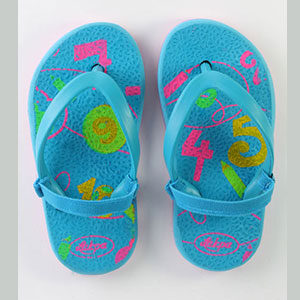 loops flip flops