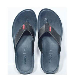 pu sole black